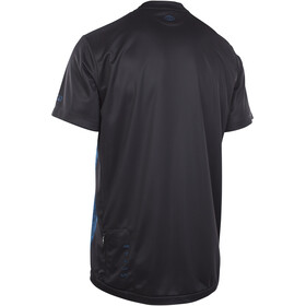 ION Scrub AMP T-shirt Heren, ocean blue